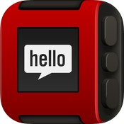 Pebble Smartwatch app bijgewerkt met notificatie support voor alle apps