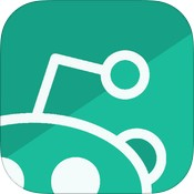 App-tip: Reddito voor de iPhone