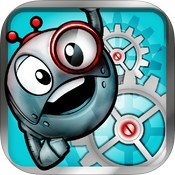 Fix the Clock: Puzzelspelletje voor de iPhone en iPad (nu gratis)