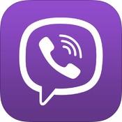 Viber app bijgewerkt met grotere groepsgesprekken en meer