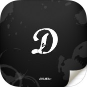 App-tip: Daedalus Touch tekstverwerker voor de iPhone en iPad met iCloud