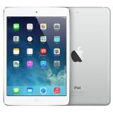 iPad mini Retina kan gereserveerd en opgehaald worden in de Apple Store Amsterdam