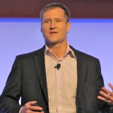 Gene Munster: Apple komt in 2014 met een HDTV