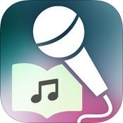 Karaoke zingen met de Sing! iOS-app