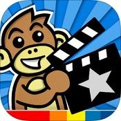 Toontastic: Educatieve en vermakelijke app voor kinderen