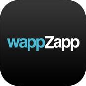 WappZapp update brengt Uitzending Gemist terug naar de app