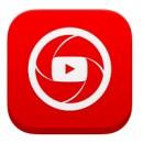 YouTube Capture-app bijgewerkt met iOS 7 ondersteuning
