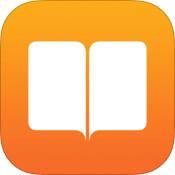 Vanaf nu mogelijk een iBook cadeau te doen aan iemand