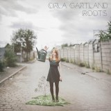 Apple's Single van de Week: Roots – Orla Gartland