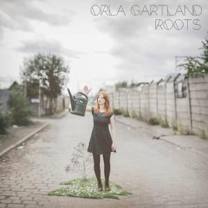 img 52881aa71eefc Apples Single van de Week: Roots   Orla Gartland