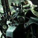 Bethesda vraagt trademark aan voor Fallout 4