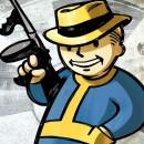 Mogelijke aankondiging van Fallout 4 op 11 december?