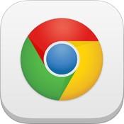 Google Chrome update maakt samenwerking tussen Cast-apparaten en mobiele sites mogelijk