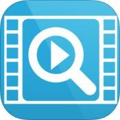 Nieuwe camera-app voor iPhone maakt 30x digitale zoom mogelijk