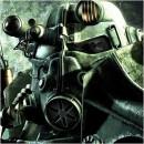 Zal Fallout 4 al over 5 dagen onthuld worden?