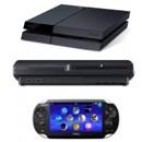 Dit zijn alle releases van juni – welke game(s) haal jij?