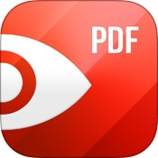 Apple's App van de Week: PDF Expert 5 voor iPhone en iPad (nu gratis)