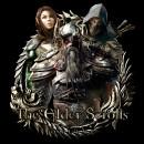 Nieuwe video The Elder Scrolls Online gaat in op je personage