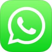 WhatsApp toont nu twee blauwe vinkjes bij gelezen berichten