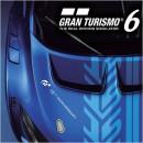 Review: Gran Turismo 6