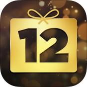 iTunes 12 dagen cadeaus: Dag 9