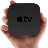 Jim Dalrymple: Nope, er komt geen nieuwe Apple TV
