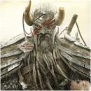 The Elder Scrolls Online verschijnt in juni op de PS4