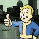 Fallout 4 bestaat echt – speelt zich af in Boston volgens gelekte documenten