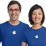 Apple geeft supportpagina een nieuw uiterlijk
