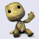LittleBigPlanet 3 krijgt ook een beta
