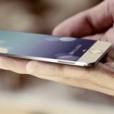 'Apple introduceert dit jaar twee grotere iPhones'