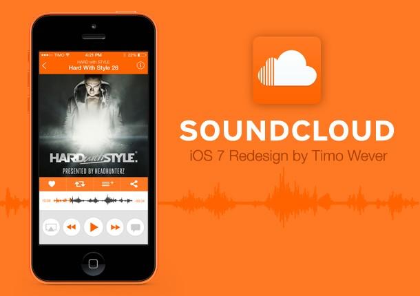 img 52ae53ea2c7ff Concept: Redesign voor de SoundCloud app van Nederlandse bodem