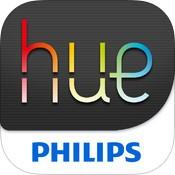 Philips kondigt HomeKit ondersteuning aan voor Philips Hue lampen