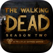 The Walking Dead episode 3 verschijnt later deze week voor iOS en Mac
