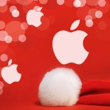 AppleSpot speelt voor kerstman: alle prijsvragen op een rijtje