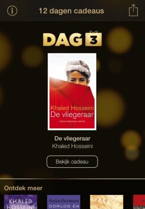 img 52be0f7adad8a iTunes 12 dagen cadeaus: Dag 3
