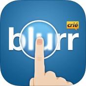 Nu gratis: blurr, delen van foto's vervagen of pixelachtig maken