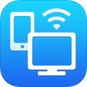Tijdelijk gratis: Air Transfer+, bestanden vanaf je Mac naar je iPhone of iPad sturen