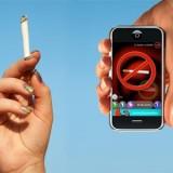 Stoppen met roken, deze drie apps kunnen je hierbij helpen
