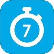 7 Minute Workout Pro tijdelijk gratis downloadbaar