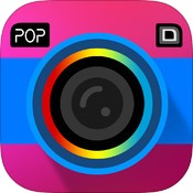 Popkick: Je foto's uitgebreid aanpassen (tijdelijk gratis)