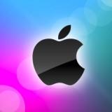 Video: Het jaar 2013 van Apple in beeld
