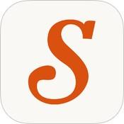 Snapguide: App vol met interessante how to do gidsen