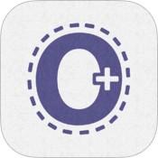 Tijdelijk gratis: Outline+, iPad-app om te schetsen, notities te maken en meer