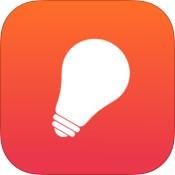 Notely HD: Kinderlijk eenvoudige notitie-app (tijdelijk gratis)