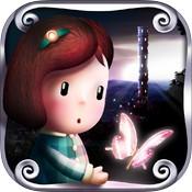 Game-tip: INOQONI voor de iPhone en iPad