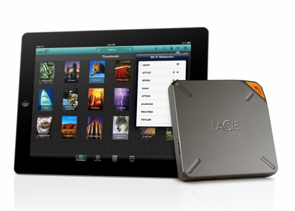 img 52cb0d54bdf14 LaCie Fuel nu ook verkrijgbaar met 2TB opslag