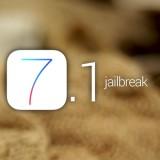 Evasi0n7 1.0.3 gelanceerd met ondersteuning voor iOS 7.1 beta 3 jailbreak