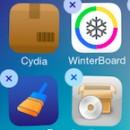 CyDelete maakt verwijderen van Cydia-apps makkelijker