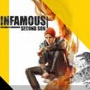 Zie hier nieuwe off-screen beelden van inFAMOUS: Second Son